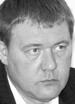 Константин Ряднов: Нужно сделать обращение с отходами максимально прозрачной системой