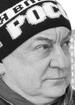 Залог Волошина. Факт наличия заложенного имущества ООО «СамараЮгЗерно» вызывает вопросы