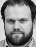 Павел Турков: Семейные фермы -это основа развития сельского хозяйства в России