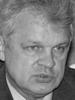 Одно место занято. Виктор Казаков оказался востребованным в Госдуме VII созыва