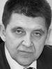 Разрыв Малеева. Инициатива губернатора грозит ударить по карману депутата