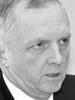 Кланы заговорили. Станкевичу дали понять: с наскока Тольятти у КПРФ не отбить