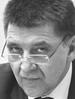 Ставка на дармовщину. «Самара-Авиагаз» Малеева планирует забрать землю на очень выгодных условиях