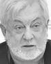 Игра на публику. Бенефициар «Эл банка» Анатолий Волошин претендует на роль жертвы