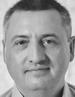 Денис Волков: Результаты предварительного народного голосования покажут, с кем тольяттинцы
