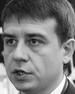 Деофшоризация Кобенко. При сопровождении «Хронографа» министр нашел пропавшие субсидии для «Технопарка&raqu