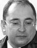Кадырову не рассчитаться. Материалы «Хронографа» помогли его задержанию
