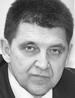 На суд однопартийцев. Вячеслав Малеев дал оценку депутату Хинштейну