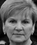 Бревно Кузьмичевой. Депутат Госдумы пошла на выборы, вооружившись новыми для себя темами