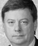 Олег Фурсов: Таких объемов дорожного строительства в городе еще не было