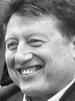 Схемы Лозина. Деньги дольщиков ФСК « Строй ЭнергоПроект» могут уйти в чужой карман