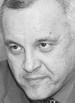 Основа для коррупции. Выстроенная Сачковым система требует личного внимания губернатора
