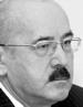 Дырявая ширма. Хасаева вряд ли поможет «АктивКапитал банку» сохраниться на рынке