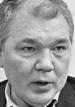 Между электоратом и партаппаратом. КПРФ и «Единая Россия» по-разному видят построение агитационных процессов