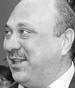 Почистить ряды. Неверова просят не допустить Алексея Чигенева до выборов за долги