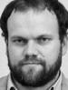 Павел Турков: Агропромышленный парк — это дополнительный стимул к развитию