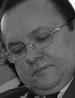 Эмиссары Шелудякова. Экс-глава регионального УФНС пытается сохранить контроль над доходами службы