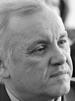 Золотой парашютист. Зарплата в 5,5 миллиона подтолкнула Сачкова предстать жертвой трудового спора