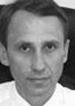 Бенефис Рогачева. Экс-руководителя ДКБ на станции Самара пора отсекать от освоения бюджетных денег