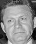Город развития. Дмитрий Блынский оправдывает надежды властей и жителей Чапаевска