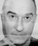 Проекция 90-х. Объявленный в розыск Сергей Неверов продолжает влиять на тольяттинские процессы
