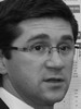 Сам себе заказчик. Директор СОФЖИ Реналь Мязитов получил возможность подогреться на контрактах