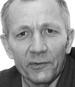 Спойлер Гапон. Призывы Анатолия Иванова могут привести к угрозе жизни и здоровья избирателей