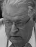 Броня Колычева. Кандидат от «Единой России» прикрылся от нападений административным ресурсом