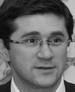 Проколы Мязитова. Действия главы СОФЖИ способны создать очаги напряженности в преддверии выборов президента РФ