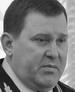 Своевременное возвращение. Выход Солодовникова из отпуска увязывается с «переводом» Володина в Госдуму