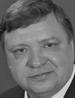 Владимир Симонов: Нам нужно оправдать доверие народа и Владимира Путина
