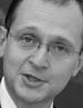 Встречайте новый тандем. Перестановки в Администрации президента РФ могут отразиться на Самарской обл.