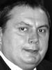 Повод для гаданий. ВККС отложила рекомендацию на должность председателя самарского арбитража