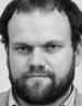 Павел Турков: Вся надежда только на местный бизнес