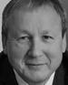 Ликвидатор Гилаев. Имел шанс лишить Сечина прибыльного актива в Самарской области