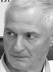 Николай Ренц: Впереди главные выборы страны