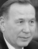 Кирилина дожимают. Уголовное дело стало средством атаки на руководителя РКЦ «Прогресс»