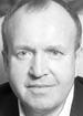 Александр Курылин: Бизнес по определению несет на себе социальную нагрузку