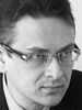 Александр Стряпчев: Эффективность — наше главное преимущество