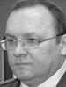 Всплытие Шелудякова. Экс-руководителя регионального УФНС пристроили в НИИ с миллиардными оборотами