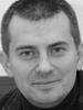 Геннадий Мятишкин: Чем привлекательнее сервис, тем шире он распространяется