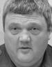 Пробуждение Бойко. Начальник ГУ МЧС получил предлог для продвижения пожароопасного оборудования
