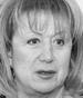 Валентина Егорейченкова: С идеями нашего президента сложно не согласиться
