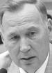 «Шьют» новое дело. Глава РКЦ «Прогресс» Александр Кирилин рискует сменить статус
