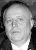 Выборы мэра Самары. Начало передела нефтяного рынка