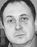 Роман Пожидаев: Бюджет надо пополнять увеличением налогооблагаемой базы