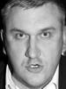 Торг уместен. АСВ готово принимать основания для взыскания убытков с Владимира Чекмарева