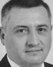 Колыбель четвертого рождения Тольятти. Проект комплекса « Тольяттинский» попадает в запрос постиндустриального об