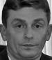 Хищения идут в гору. Антона Полыгалова могут сделать виновником продажи Новокуйбышевского НПЗ