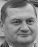Тихой сапой. Сомнительные деятели движутся к власти в Волжском районе